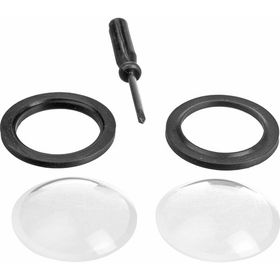 GoPro Replacement Lens Kit